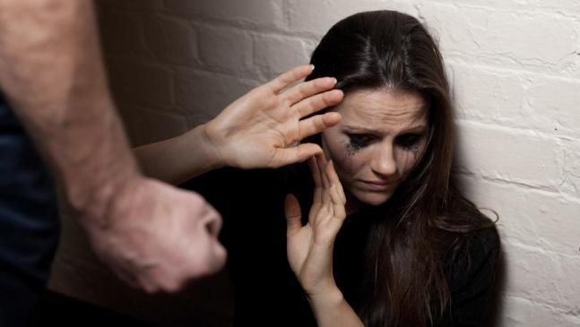 Βία ενάντια στις γυναίκες! όχι μόνο γυναικείο, αλλά και ανδρικό ζήτημα!