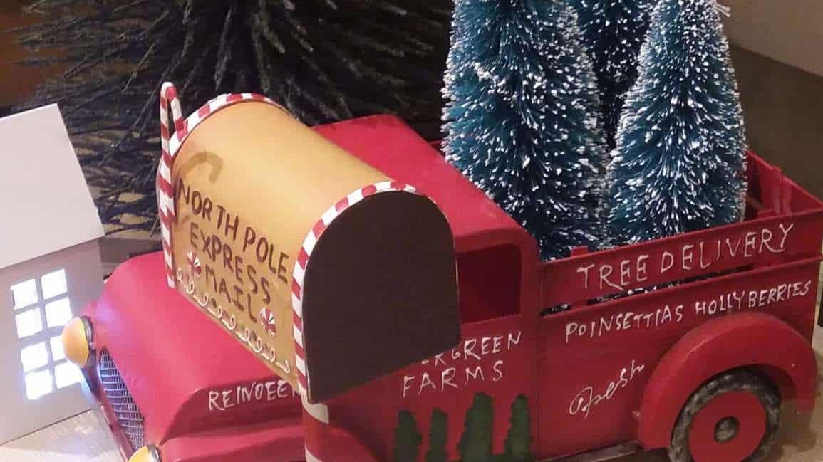 Christmas effect! Τα blues των γιορτών