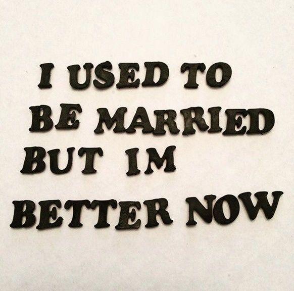 divorce elderly
