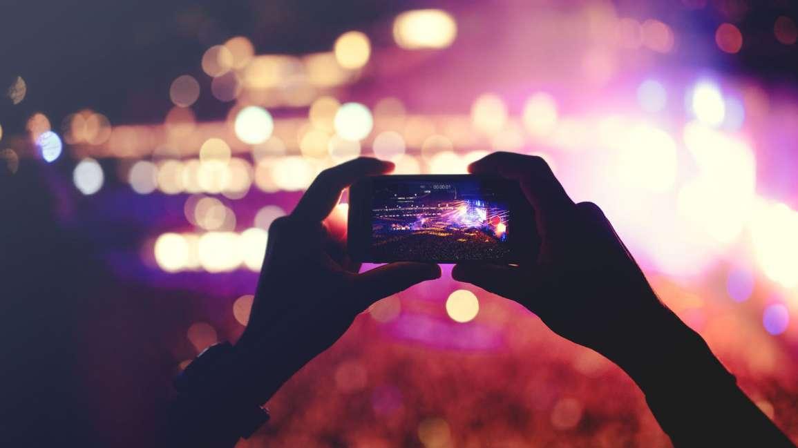 Εθισμός στην Τεχνολογία και το Διαδίκτυο: μία μάστιγα της εποχής μας