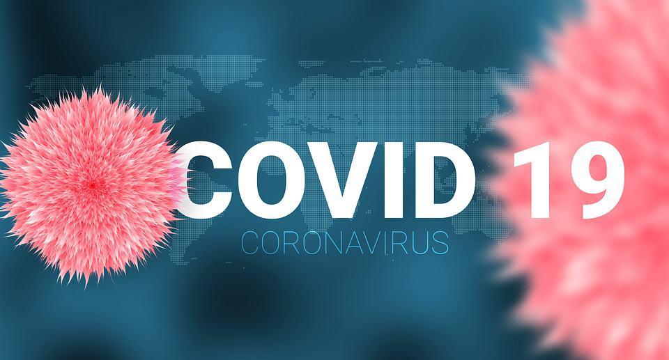 Πανδημία – Κορωνοϊός: Μένουμε σπίτι, Γινόμαστε μικροί ΄Ηρωες, Βγαίνουμε Υγιείς & Καλύτεροι!