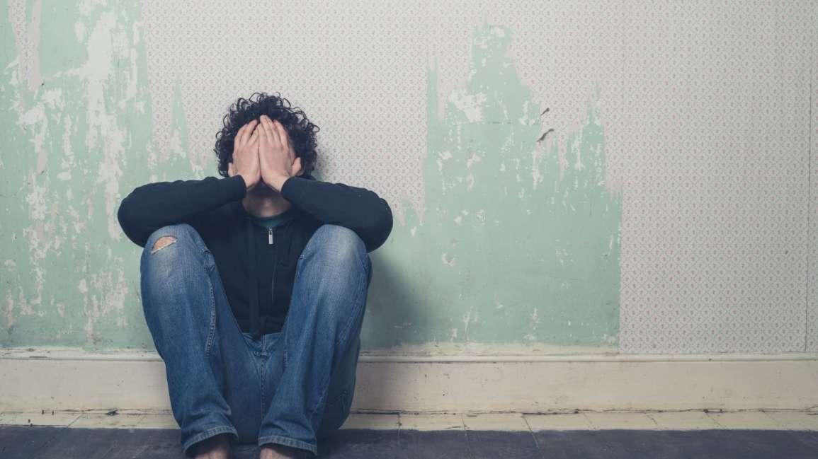 Παγκόσμια Ημέρα Πρόληψης Αυτοκτονίας