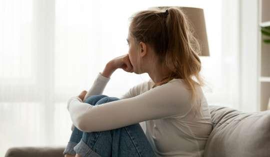 Ψυχική Διαχείριση της επιδημίας, της νέας μοναξιάς μας