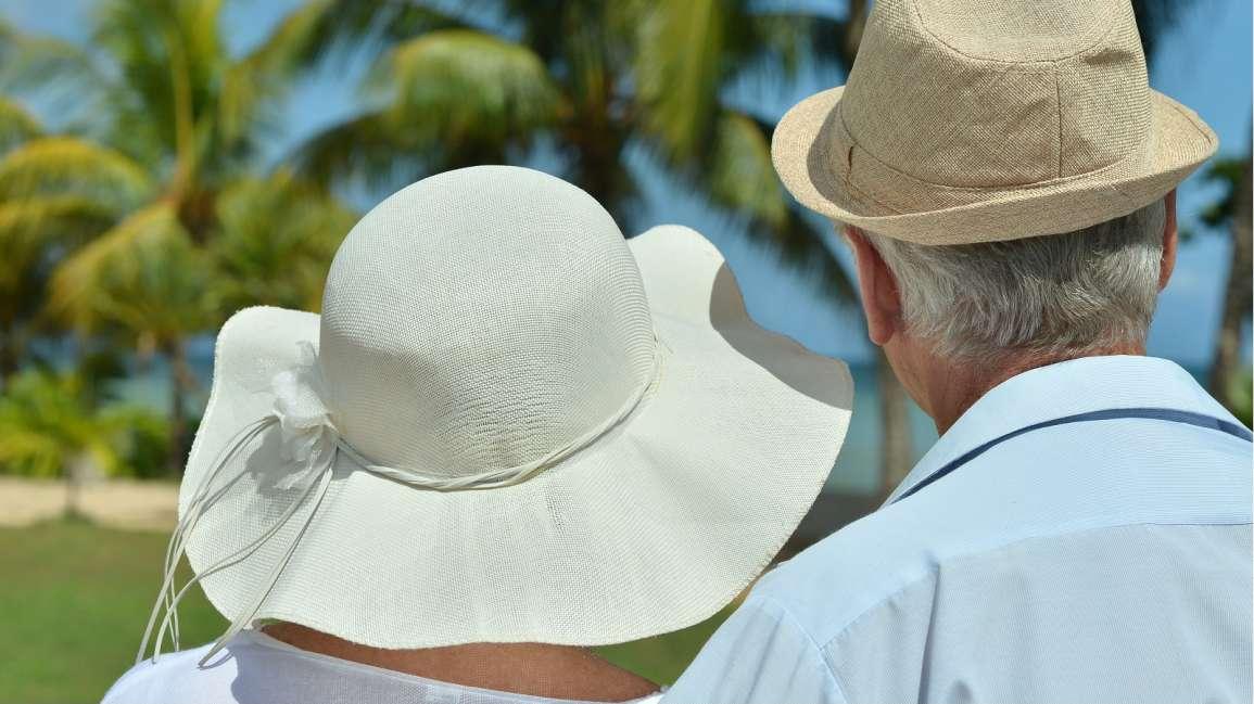 Συνέντευξη Ελευθερίας – Έρης Κεχαγιά στην Εφημερίδα Ελεύθερη Ώρα: «Το πλήγμα του κορωνοϊού ήταν βαρύτερο για τους ανθρώπους μεγάλης ηλικίας»